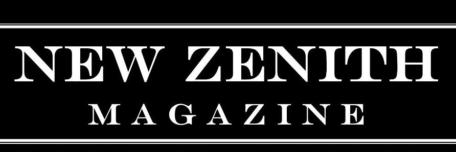 new-zenith